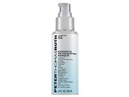 Peter Thomas Roth Radiance Oxygenating Masque
