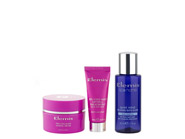 Elemis Think Pink Beauty Kit