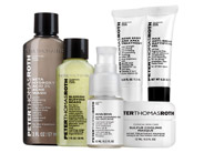 Peter Thomas Roth Acne Buster Kit