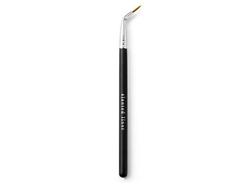 BareMinerals Brush - Slanted Liner
