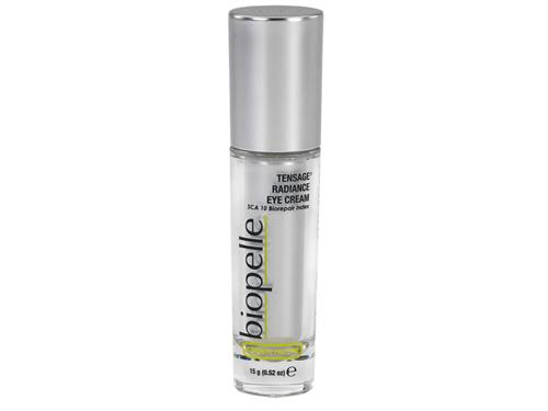 Tensage Radiance Eye Cream