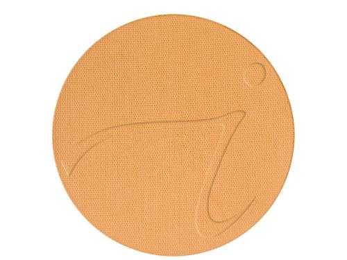 Jane Iredale PurePressed Base SPF 20 - Global - Autumn