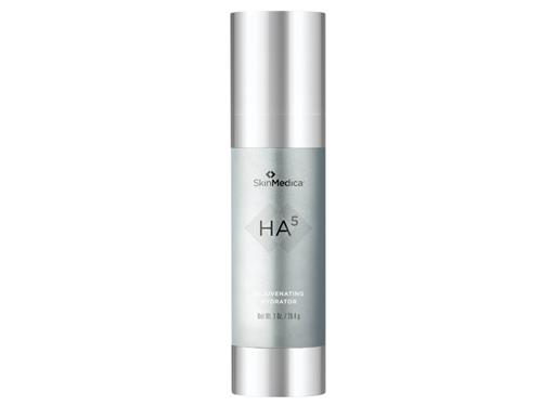 SkinMedica HA5 Rejuvenating Hydrator - 1.0 oz