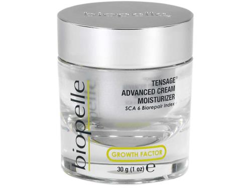 Moisturizer for mature skin