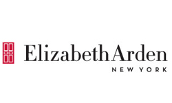 Logo for Elizabeth Arden