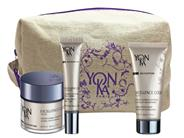 Yon-Ka Excellence Code Gift Bag - Limited Edition