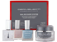 Dermelect Cosmeceuticals Nail Recovery System