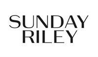 Learn about Sunday Riley