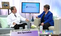 Joel Schlessinger MD Discusses Cellfina with Moms Everyday