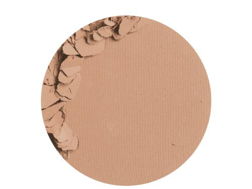 Colorescience Pressed Mineral Foundation - Compact Refill - Taste of Honey